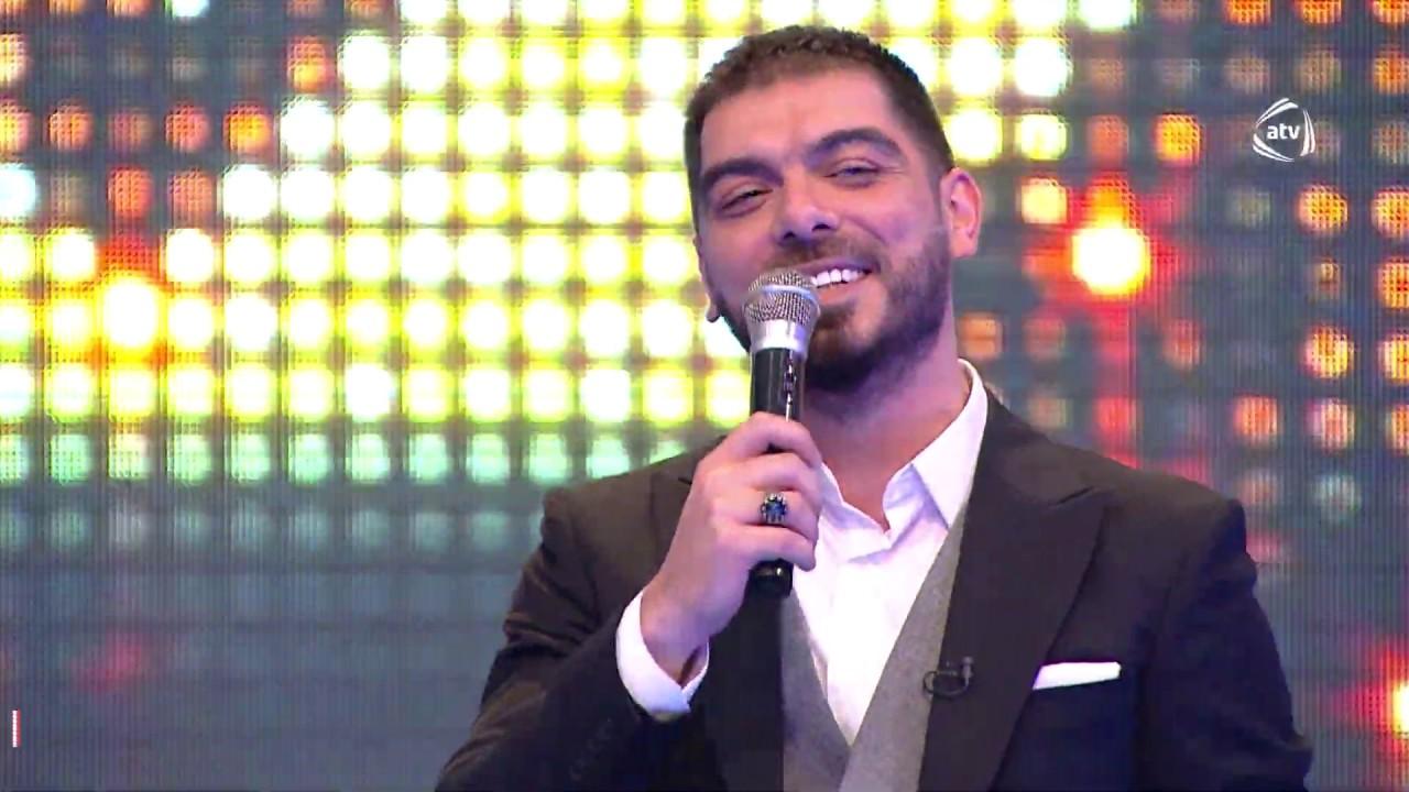 """lil vaqa feat Yasar Yusub""""Брэнды\"""