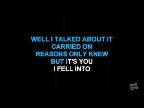 Foo Fighters Big Me Karaoke