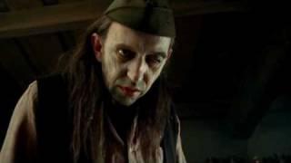 Kołysanka (2010) trailer*