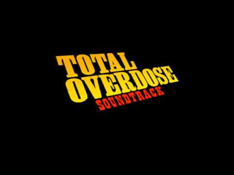 Total Overdose Soundtrack - Mexican Fiesta (HD)
