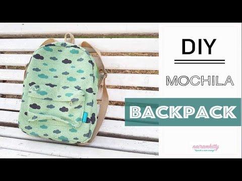 diy-mochila-vuelta-al-cole-|-backpack-|-patrones-gratis