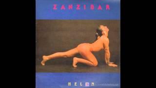 Helen   Zanzibar Afro Mix