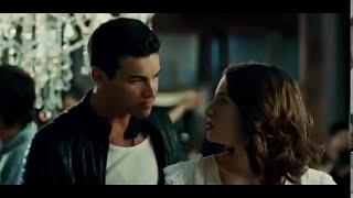 Elvin Babazade - sevirem de