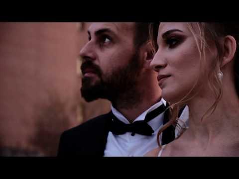 Prewedding Moments Emine & Cüneyt VideoClip StudioCity Photography