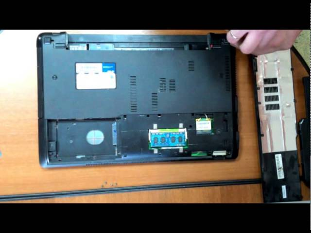 Asus X54H Notebook Atheros Bluetooth Driver for Windows 7