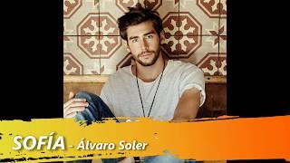 Download Álvaro Soler - Sofía 索菲亞(中文歌詞) Mp3 and Videos