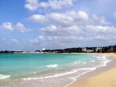 沖縄の風景(海):民謡 ... : 無料 遊び : 無料