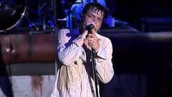 3 doors Down   Here Without You Live At Houstan,Texas HQ MUSIC VIDEO H264 AAC JAGUAR7