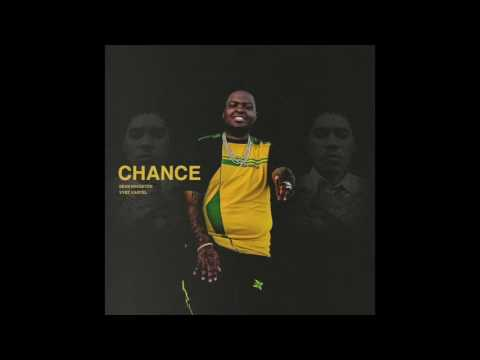 🔥 Sean Kingston Ft. Vybz Kartel - Chance [Official Audio] Jan 2017 🔥