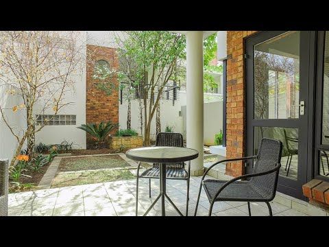 1 Bedroom Apartment to rent in Gauteng | Johannesburg | Sandton And Bryanston North | M |