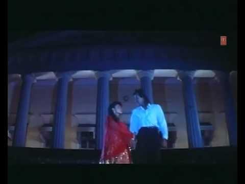 Tumhein Apna Banane Ki Kasam Khai Hai [Full Song]   Sadak   Sanjay Dutt, Pooja Bhatt
