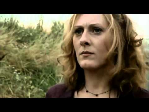 Sarah Lancashire as Rose Linden