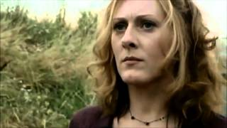 Sarah Lancashire as Rose Linden