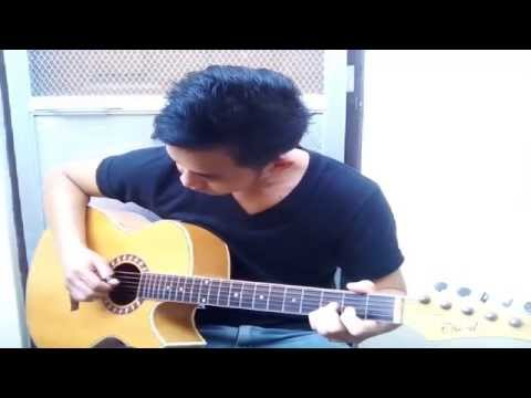 Jireh Lim Guitar Chords mp3