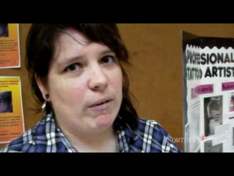 Sudbury News - Access AIDS marks World Hepatitis Day