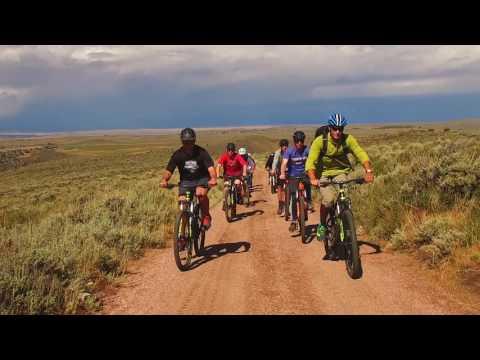 Brush Creek Ranch Employee Experience