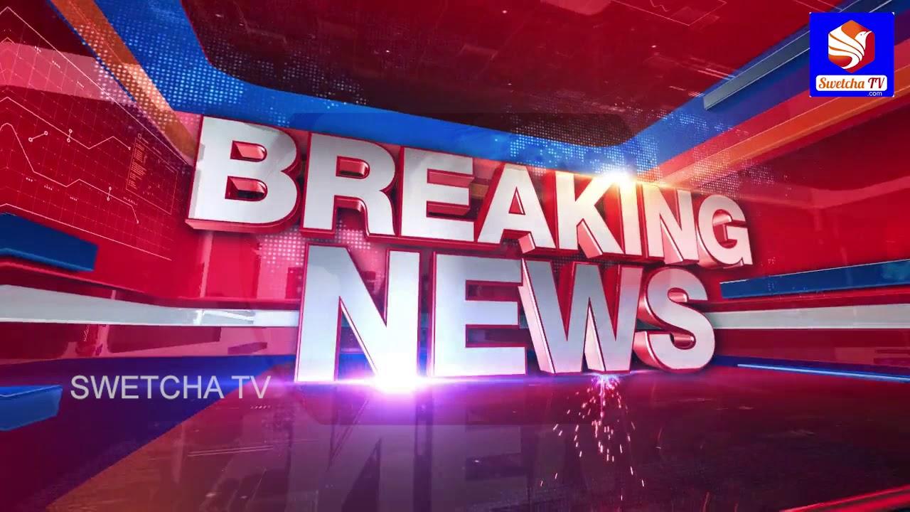 heavy favouri breaking news - 1200×675
