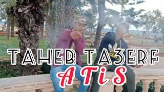 ATiS - TAHEB TA3ERF _ تحب تعرف [clip Officiel]