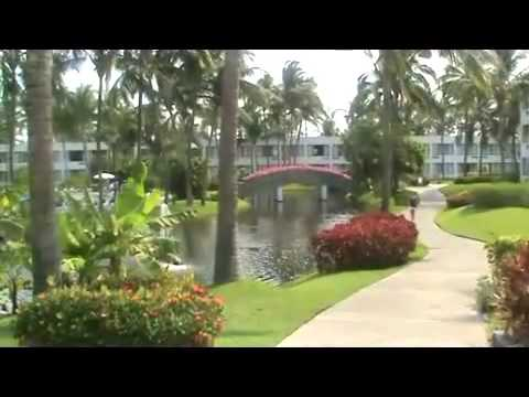 testimonio de viaje con coastal latinos  acapulco  sea garden resort 480x360