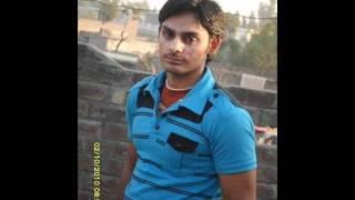 tanha dil roya re (Alyas Ansari ) Sambrial