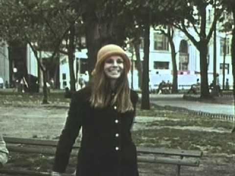 "Saharan Gazelle Boy - ""Halfhair Girl"" - YouTube"