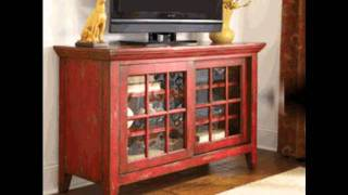 Tv Stands : Http://www.homefurniture2day.com/living-room-furniture-entertainment-units.html