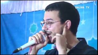 Download Mp3 Part 6  Dalwa Bershalawat Bersama Mustafa Atef-men Makka Lel Madina  2016
