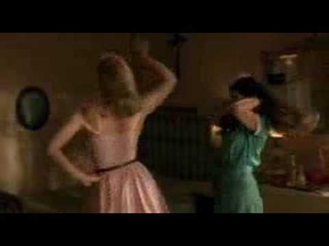Dance like this (from movie Havana Nights)