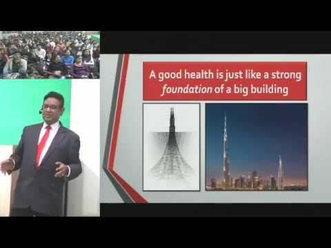How to Study 1 hour & Clear CA By Dr Mukesh Bhatia