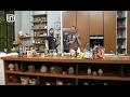 Kripë dhe Piper (03.02.2017) - Fileto viçi me salcë toni
