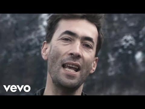 hubert-von-goisern-und-die-alpinkatzen---heast-as-net-(video)