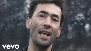 Hubert von Goisern und Die Alpinkatzen - Heast as net (Video) YouTube Videos