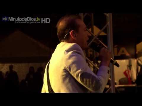 Canción Abre mis Ojos l Darwin Lechler l RadioMinutón 2014