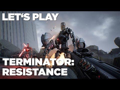 hrej-cz-let-39-s-play-terminator-resistance-cz