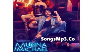 Shake Karaan | Full Audio Song