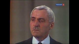 Стихи К.Симонова о войне.