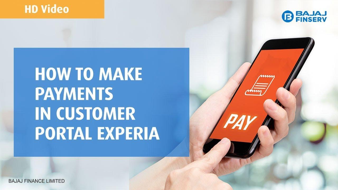 Bajaj Finserv Customer Care Number, Email, SMS, Call Center Number