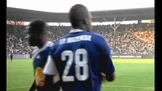 25 08 2012 amical international tp mazembe vs red arrows 0 1