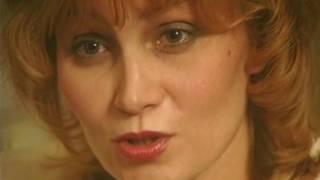 Улицы разбитых фонарей «Блюз осеннего вечера» 8 Серия 1 сезон 1997—1998