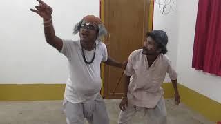 Oh He Nondo Laal DANCE | bolo ki nandalal | Nandalal O Debdulal | Swapan Basu Folk Song