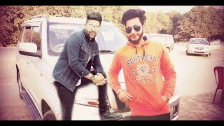 guru randhawa |shooting | song | modeling | star