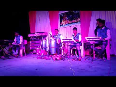 S.j musical