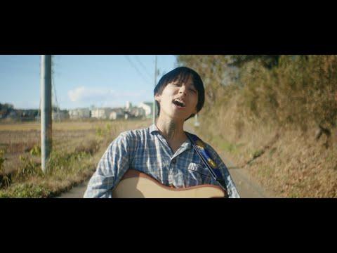 木下百花 『5秒待ち』ミュージックビデオ