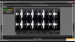 Уроки по Pinnacle Studio 16 #4 Аудиофайлы (Mic-none)