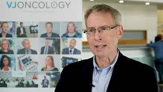 Efficacy of lorlatinib in NSCLC post-second generation ALK TKI