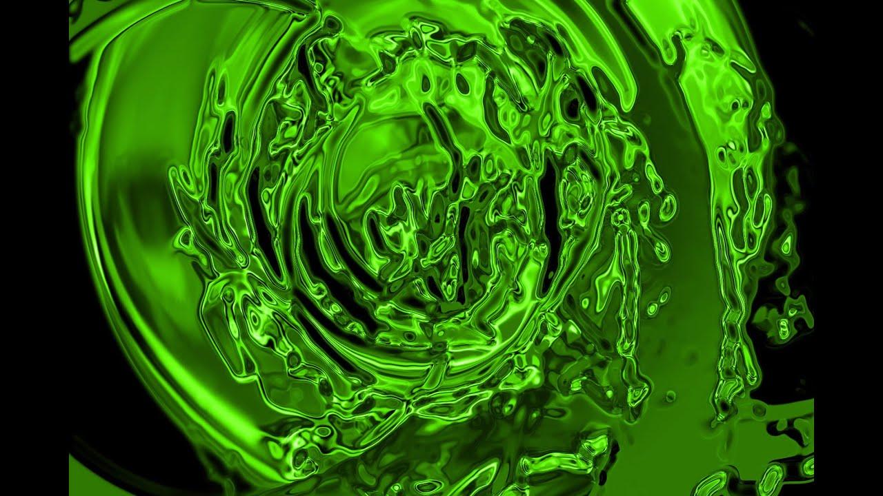 Que significa sonar con mujer vestida de verde