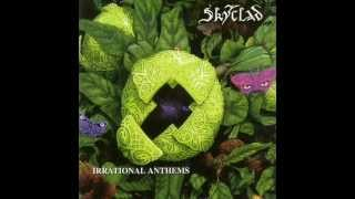Watch Skyclad Science Never Sleeps video