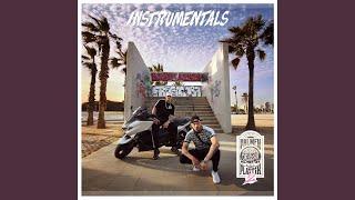 Krimineller (Instrumental)