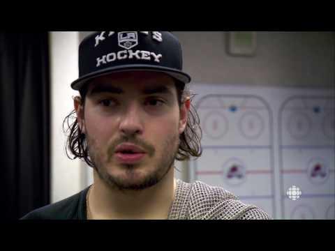 NHL Revealed   A Season Like No Other S1E06