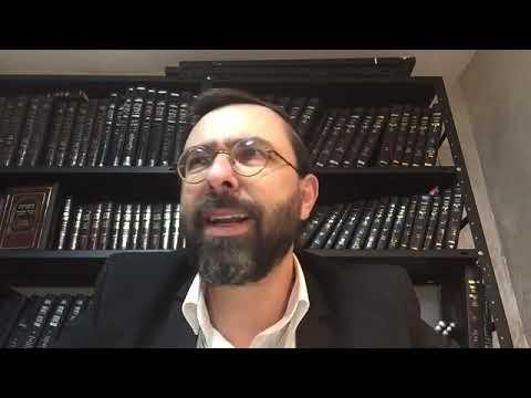 Daf Hayomi Pessahim 51